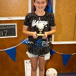 St Columbas Sports Prizegiving 2017