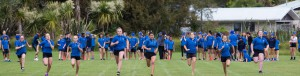 SCCS Athletics day 2018