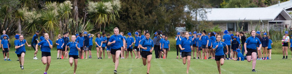 SCCS Athletics day 2018