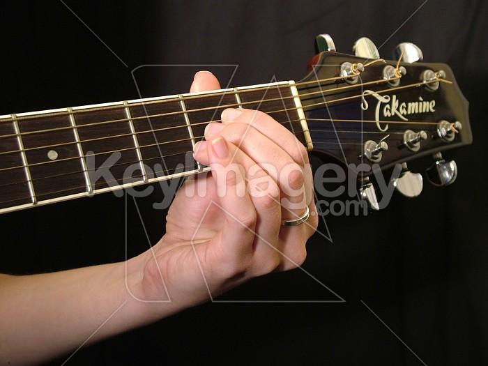 A chord Photo #3003