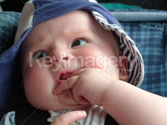 Baby gangster Photo #4817