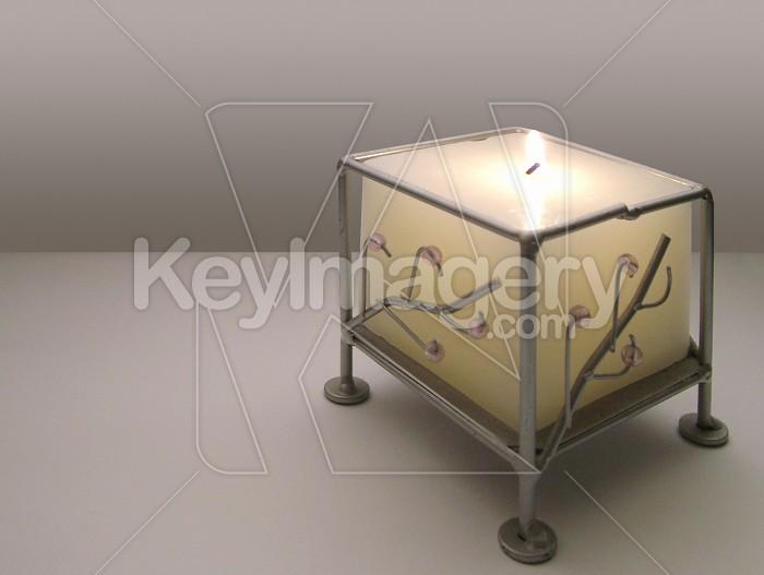 Candle light Photo #772