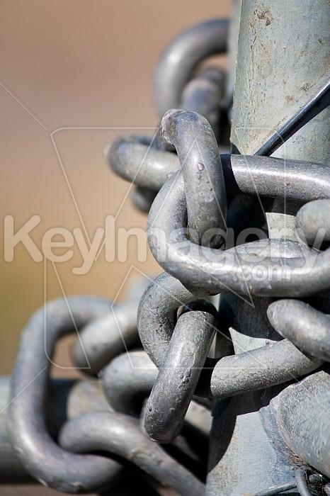 Chain group Photo #46921
