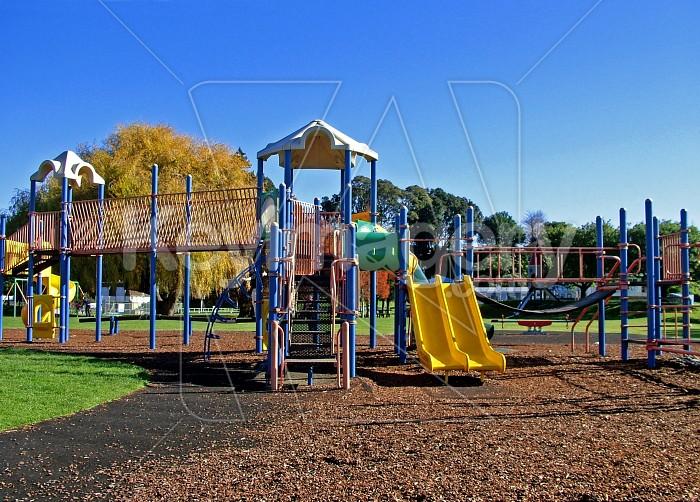 childrens playground Photo #2518