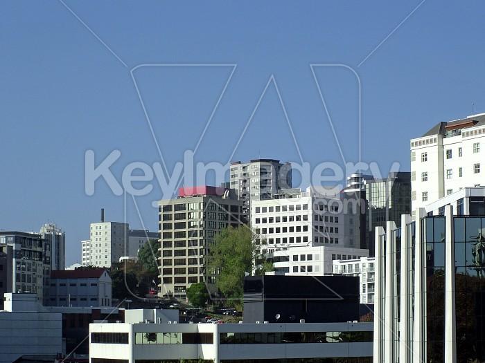 city buildings Photo #2136