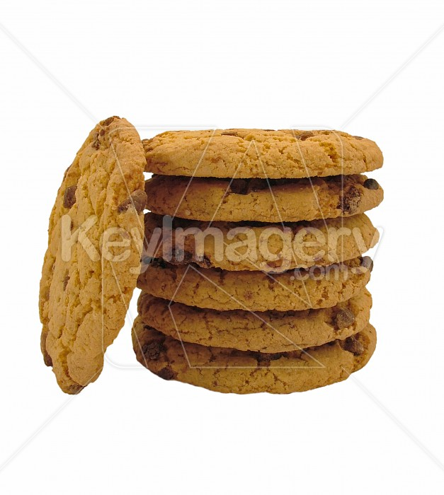 Cookie stack Photo #4916