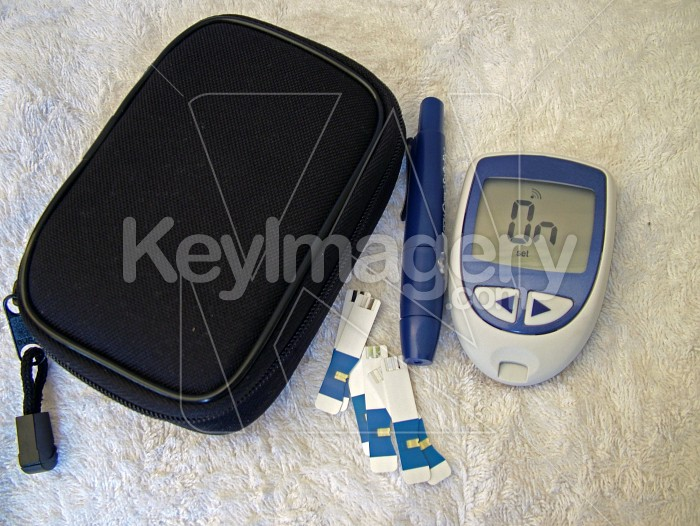 diabetes equipment Photo #1088
