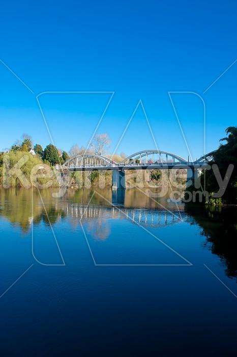 Fairfield bridge #7 Photo #48171