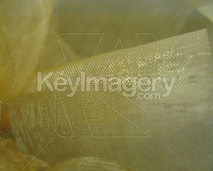 Gold weave Photo #7851