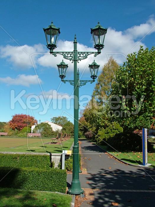 lampshades Photo #1198