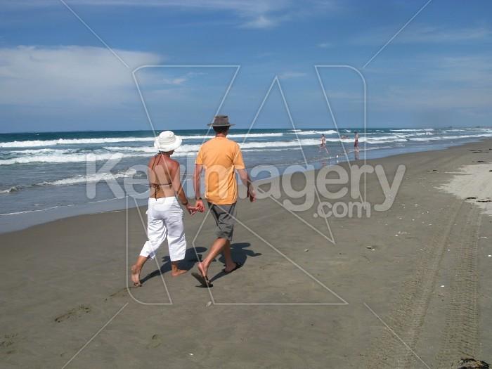 Love walk Photo #7618