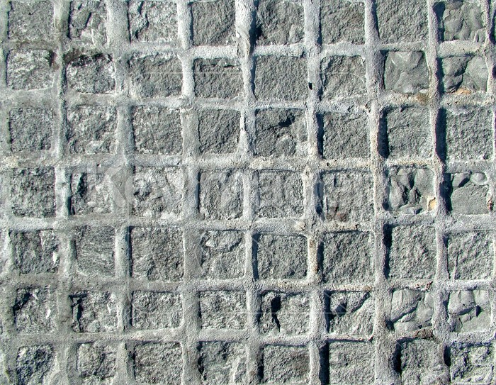 Marble tile Photo #627