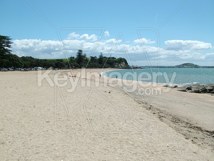 Misson bay beach Photo #4973