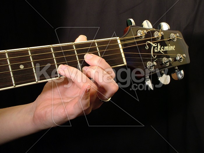 playing a note Photo #3004