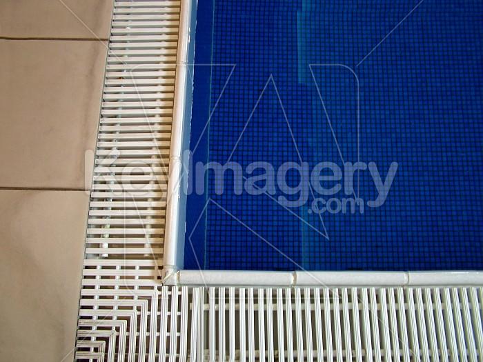 pool corner Photo #2150