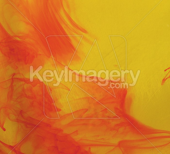 red and yellow ink Photo #1353