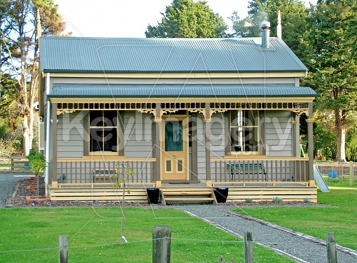 renovated villa Photo #1743