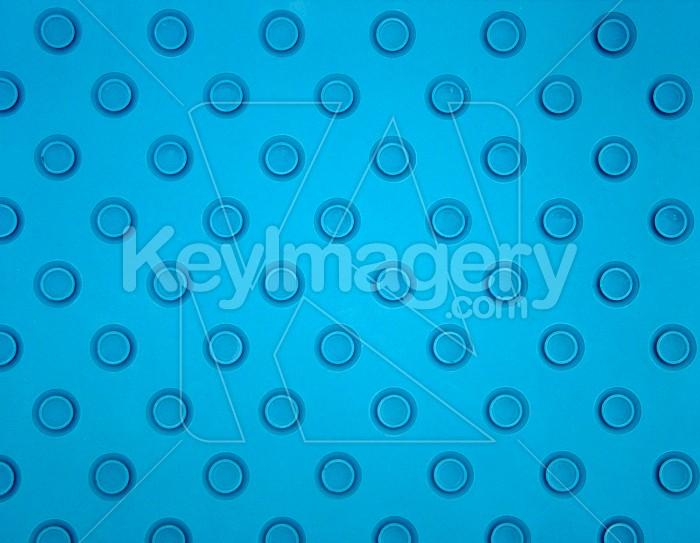 Rubber mat Photo #634