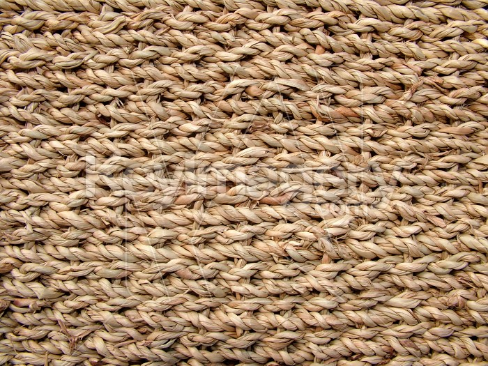 sea grass basket new Photo #818