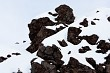 The snow ridge #10