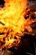 Guy fawkes bonfire #23