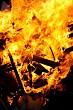 Guy fawkes bonfire #20
