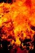 Guy fawkes bonfire #19