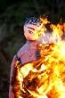 Guy fawkes bonfire #11