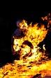 Guy fawkes bonfire #10