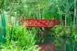 Red bridge #1