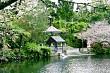 Lake Rotunda