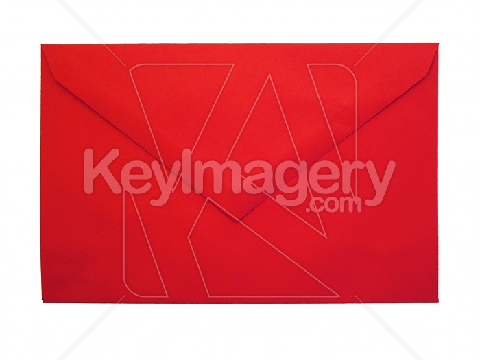 the red envelope Photo #4592