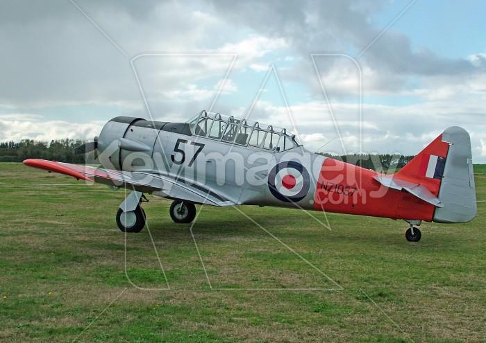 war plane Photo #884