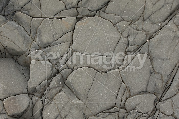 abstract background Photo #55326
