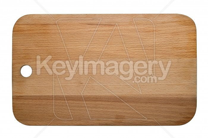 cutting board Photo #45211