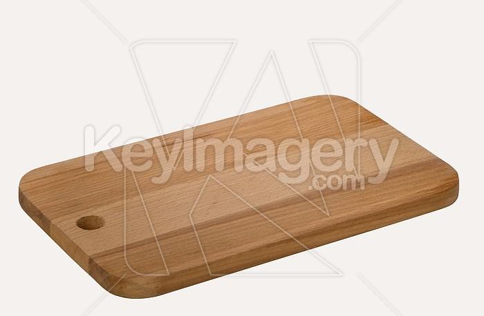 new cutting board Photo #40632