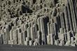 Basalt Coloumn Formations