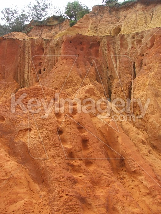 Red Canyon Photo #840
