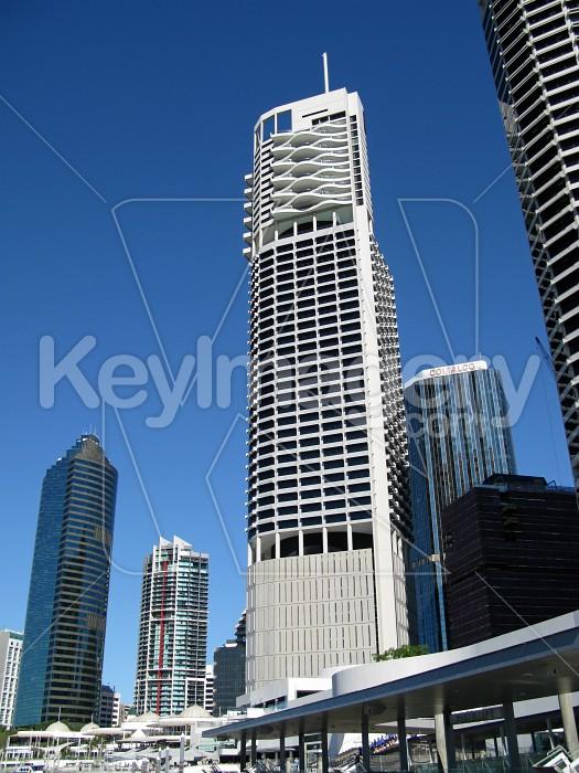 Brisbane building Photo #12335