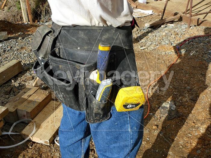 builders belt Photo #1539