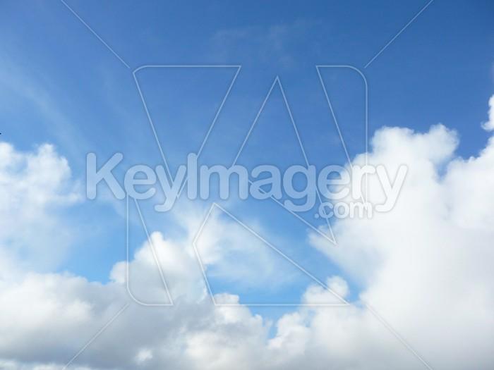 clouds 1 Photo #4106