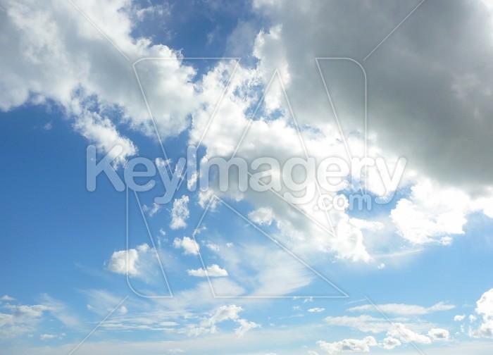 Clouds 10 Photo #4115