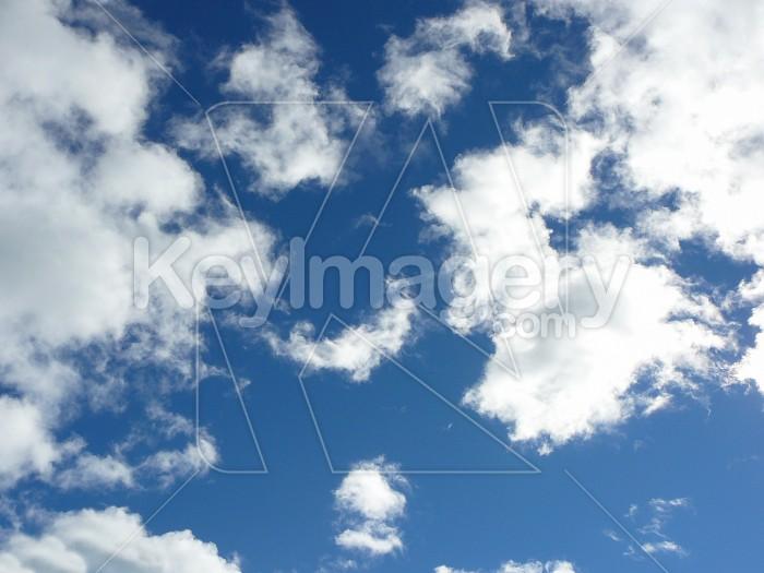 clouds 7 Photo #4112