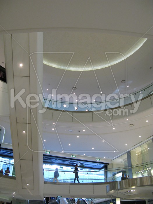 Decorative skylight Photo #12572