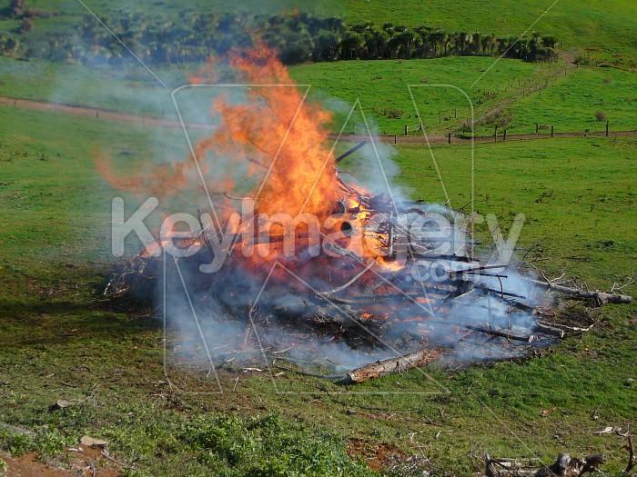 Fire, Fire!! Photo #1051