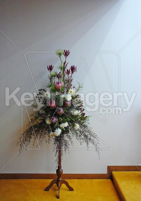 Floral art Photo #955