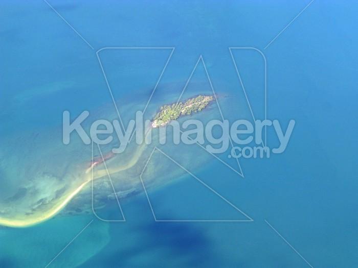 Island Photo #12520