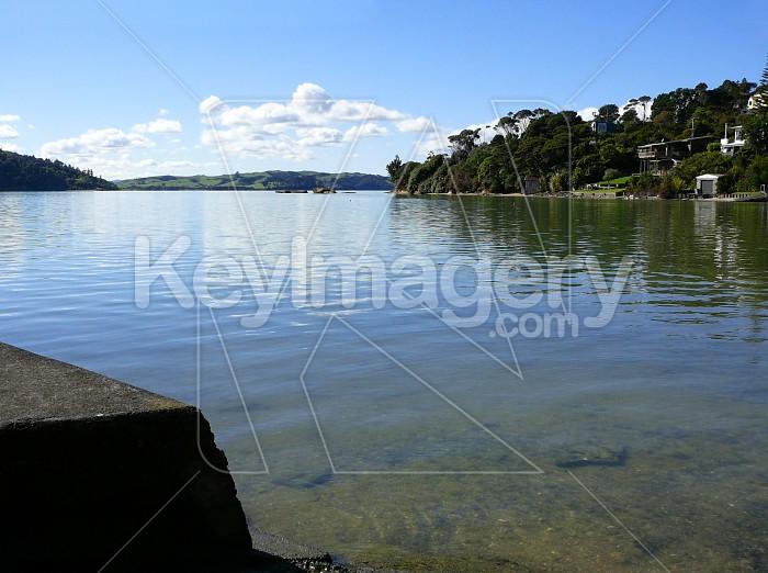 Lorenzen bay Photo #1444