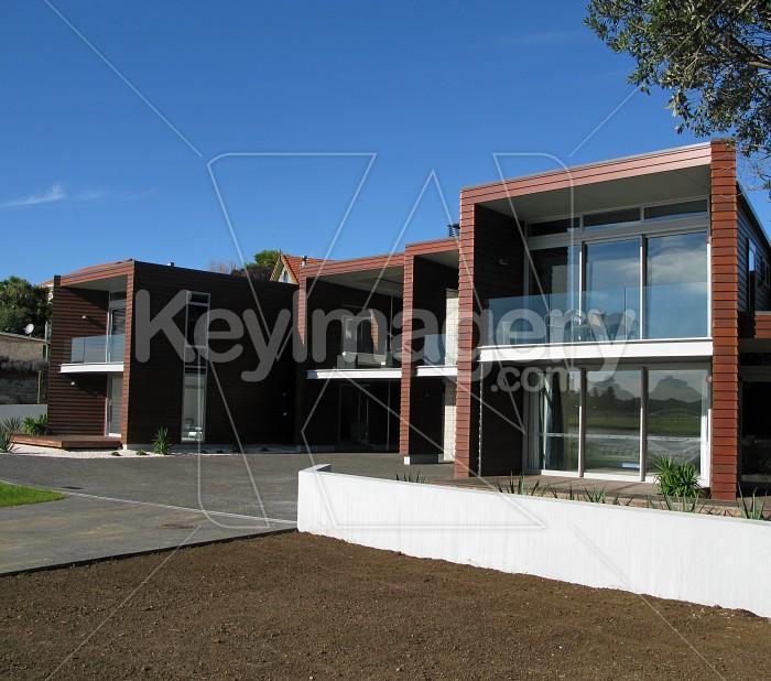 Luxury house 4 Photo #12304