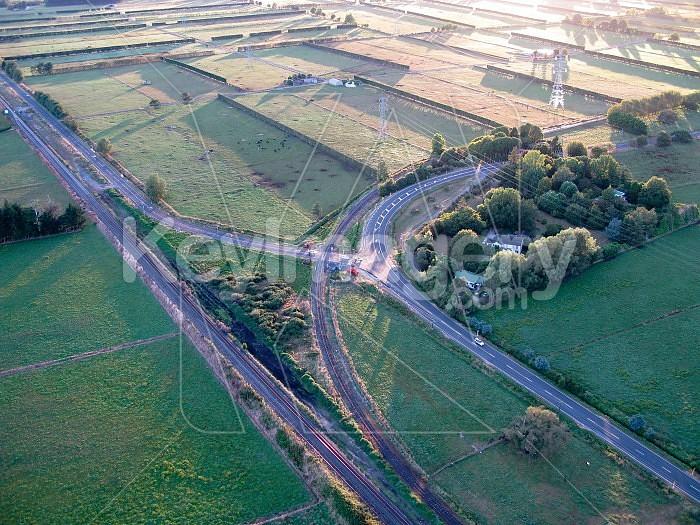 Rural views 9. Photo #36999